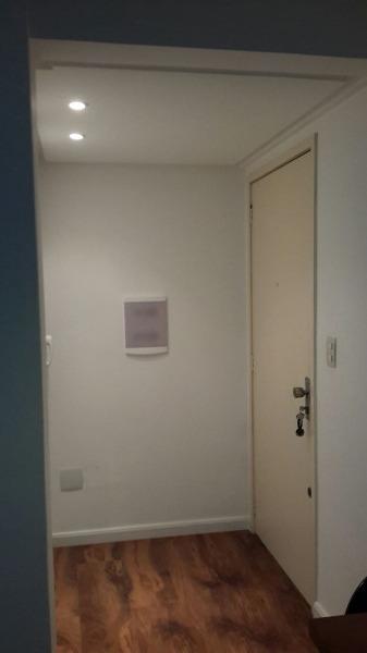 Apartamento em Jardim São Pedro - Foto 12
