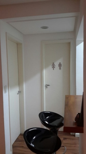 Apartamento em Jardim São Pedro - Foto 8