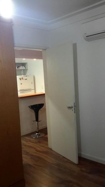 Apartamento em Jardim São Pedro - Foto 10