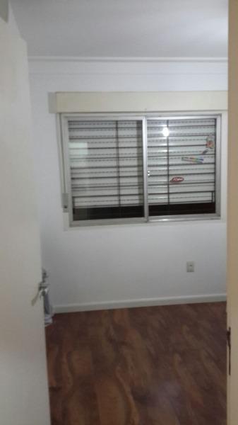 Apartamento em Jardim São Pedro - Foto 13