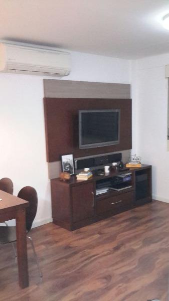 Apartamento em Jardim São Pedro - Foto 5
