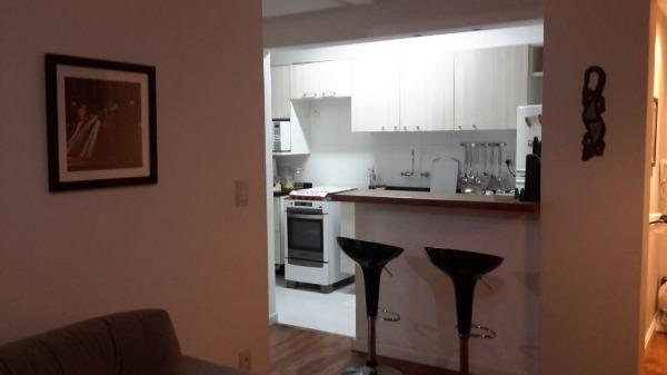 Apartamento em Jardim São Pedro - Foto 4