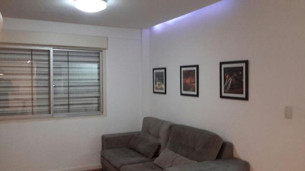 Apartamento em Jardim São Pedro - Foto 18