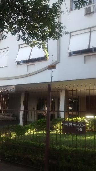 Apartamento em Jardim São Pedro