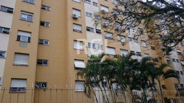 Apartamento Jardim Itu Sabará Porto Alegre