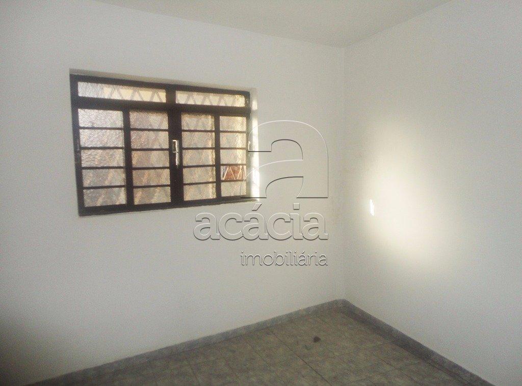 Casa - Paulicéia - Piracicaba