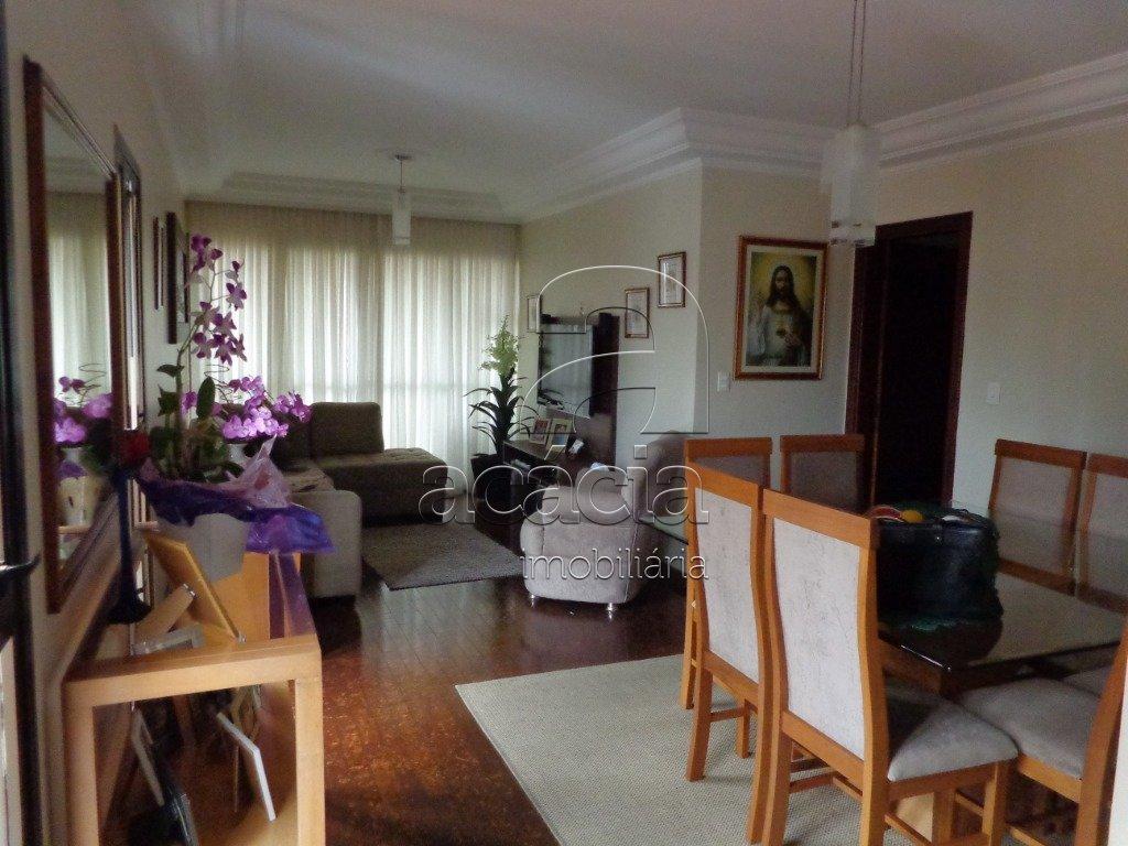 Apartamento - Alto - Piracicaba