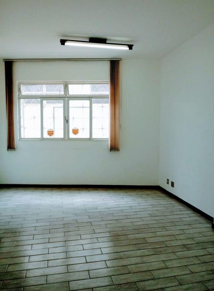 Sala de 21,90m²,  para alugar