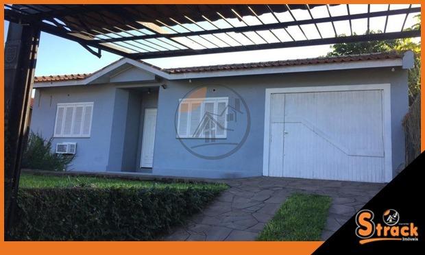 Casa Fazenda São Borja São Leopoldo