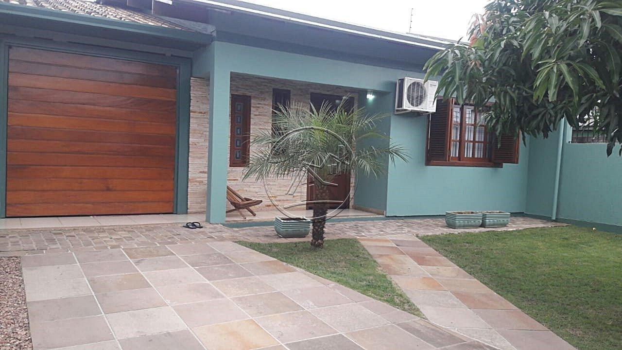 Casa Campina São Leopoldo