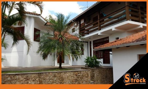 Casa Pinheiro São Leopoldo