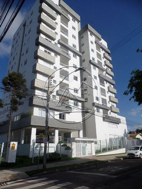 Apartamento Fião, São Leopoldo (ap3 381)