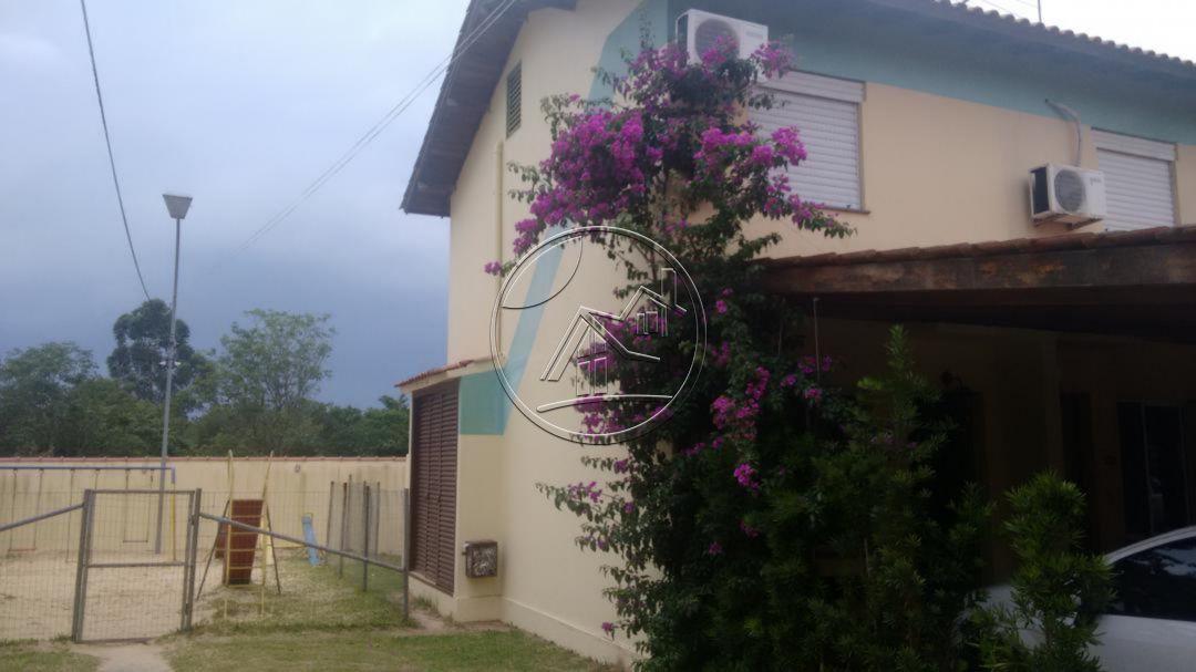 Casa em Condomínio Fazenda São Borja São Leopoldo