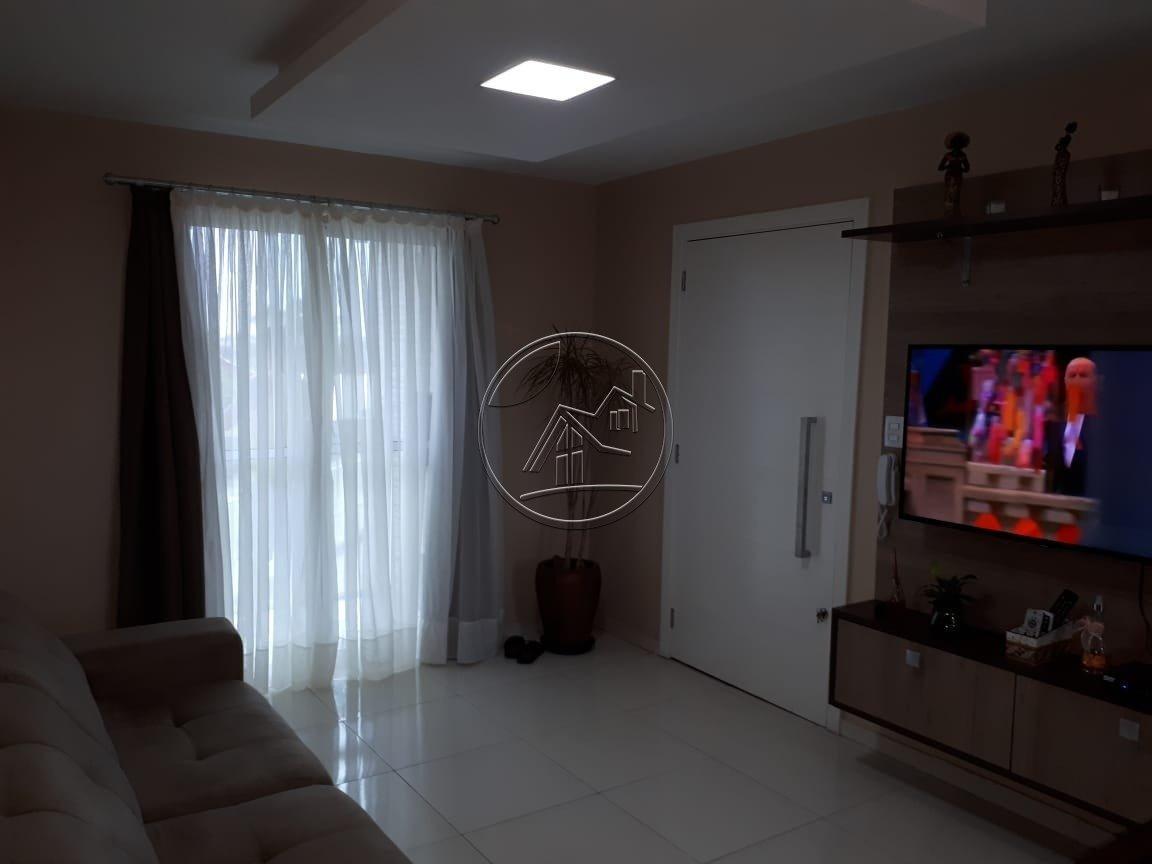 Apartamento Jardim Luciana São Leopoldo