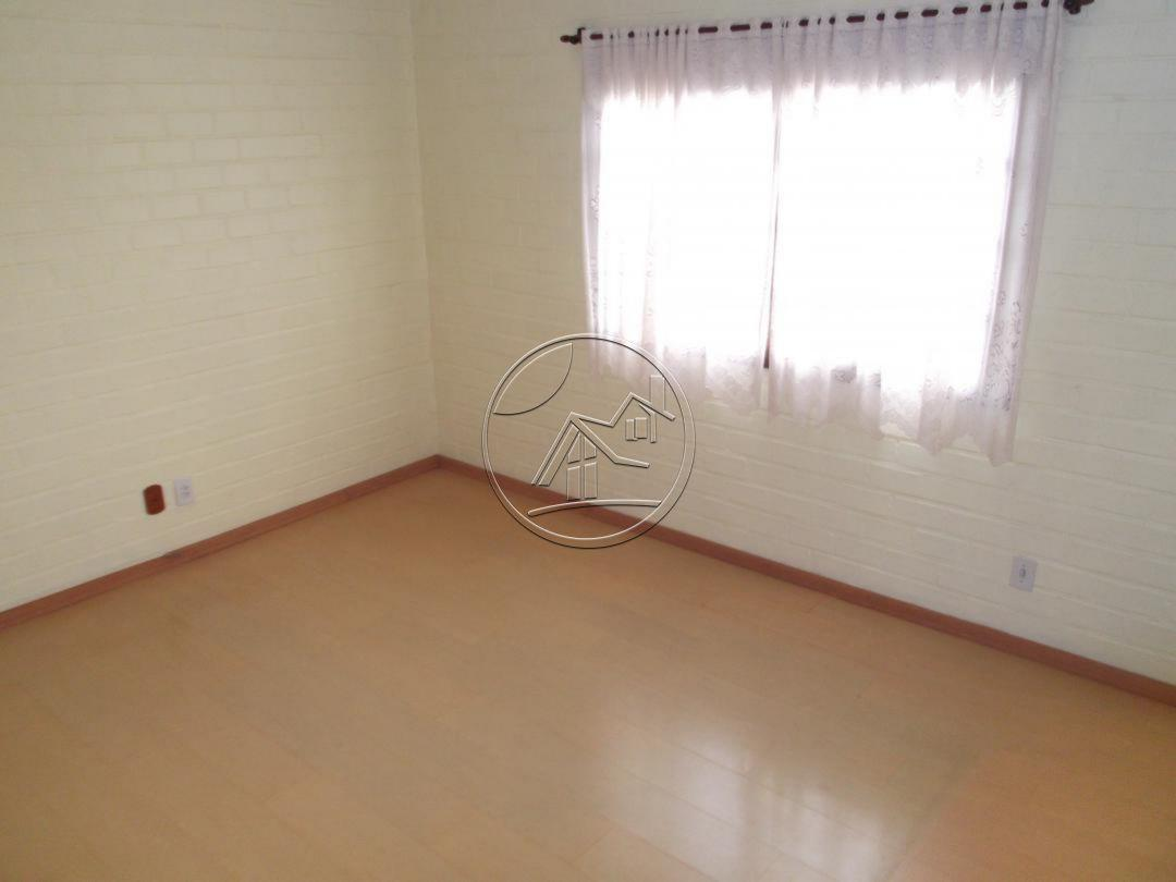 Apartamento Campina São Leopoldo