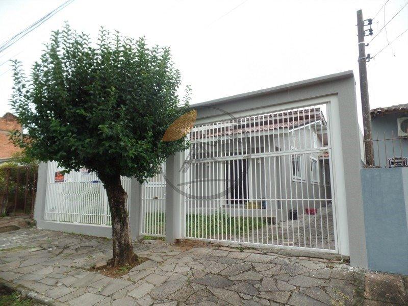 Casa Pinheiro, São Leopoldo (phc 129)