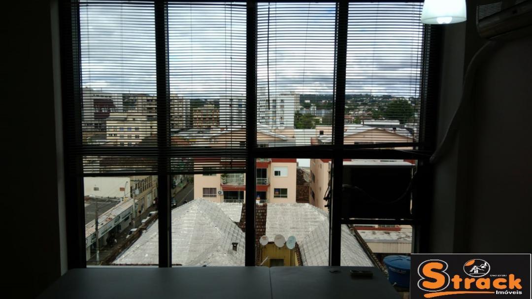 Salas/Conjunto Centro São Leopoldo