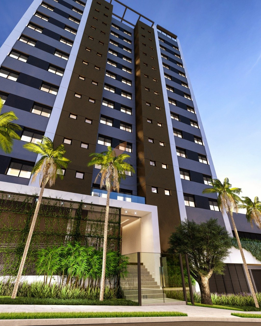 Residencial Spalding Empreendimento Jardim América, São Leopoldo (37)
