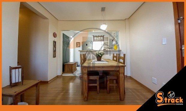 Apartamento São Miguel São Leopoldo