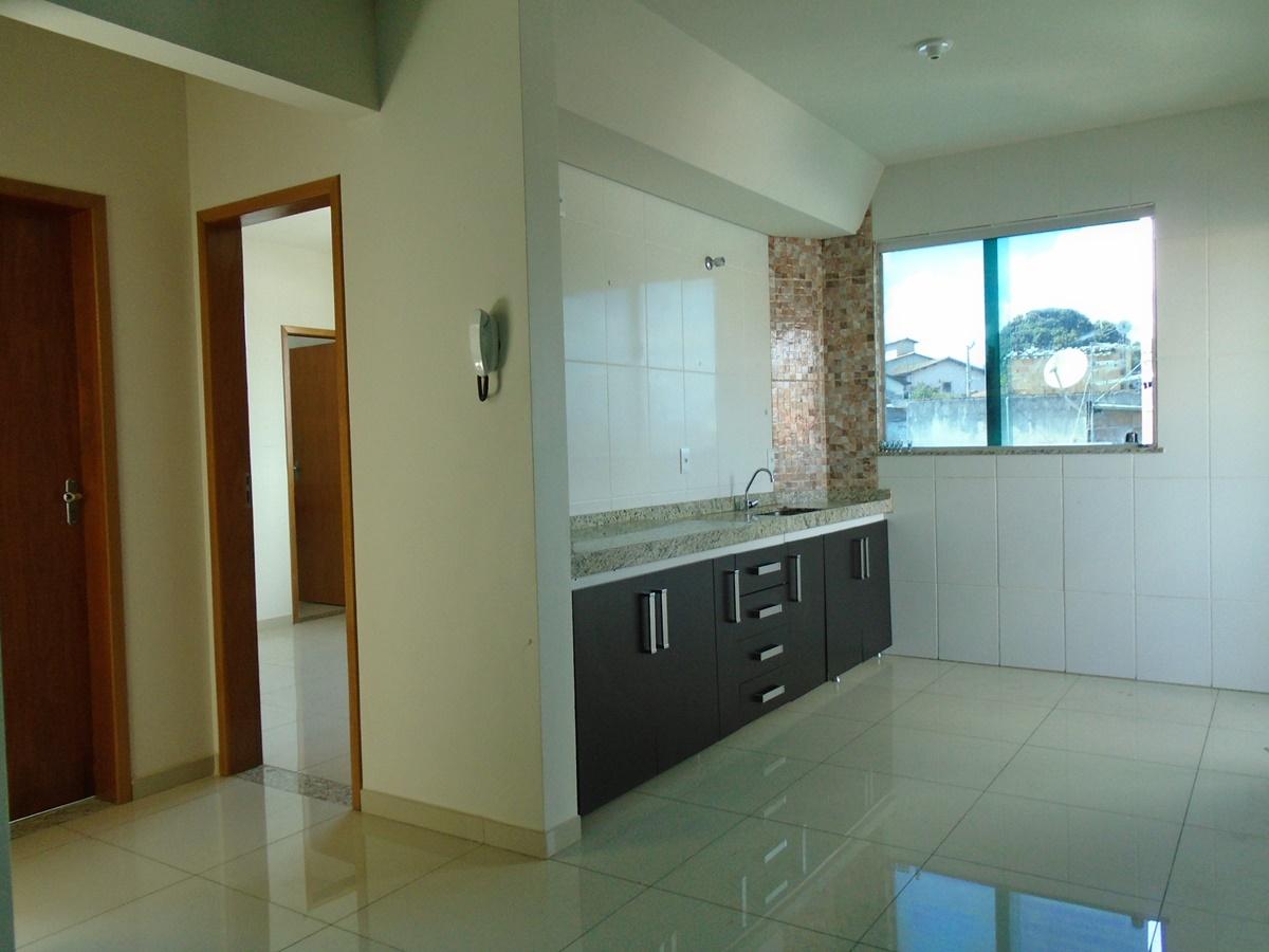 Apartamento de 147,37m²,  à venda