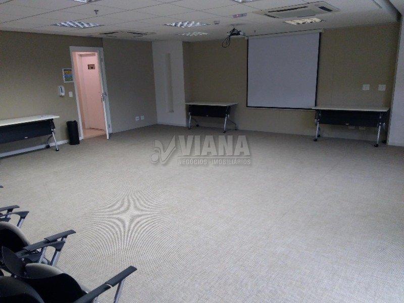 21 auditório