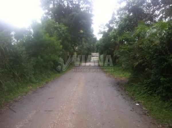 Terreno à Venda - Alvarenga
