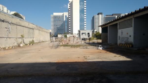 Terreno para Venda/Locação - São Caetano do Sul