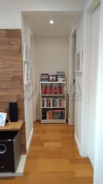 Apartamento à Venda - Vila Andrade