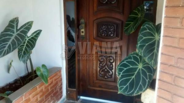 Casa em condomínio à Venda - São Pedro