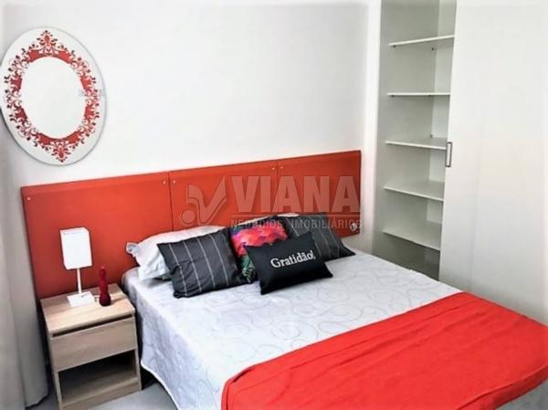 01 Studio 37 m2 cama