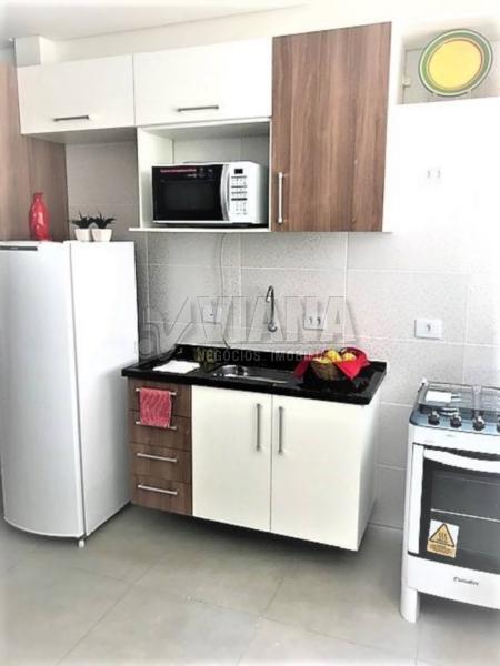 01 Studio 37 m2 cozinha