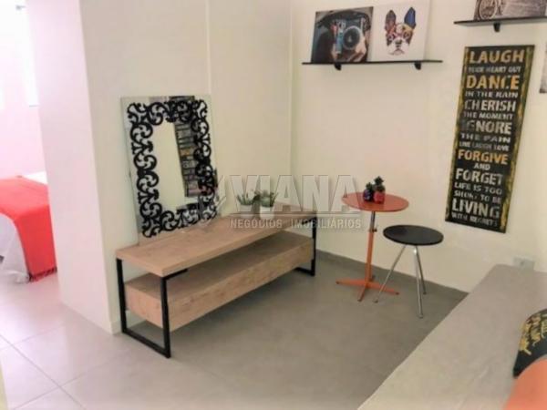01 Studio 37 m2 sala..