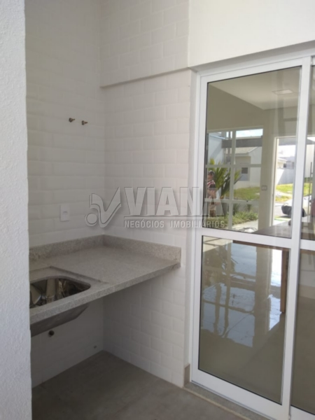 Casa / Sobrado à Venda - Portal das Acácias
