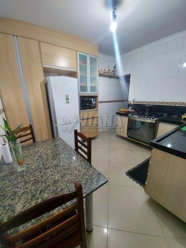 01 cozinha