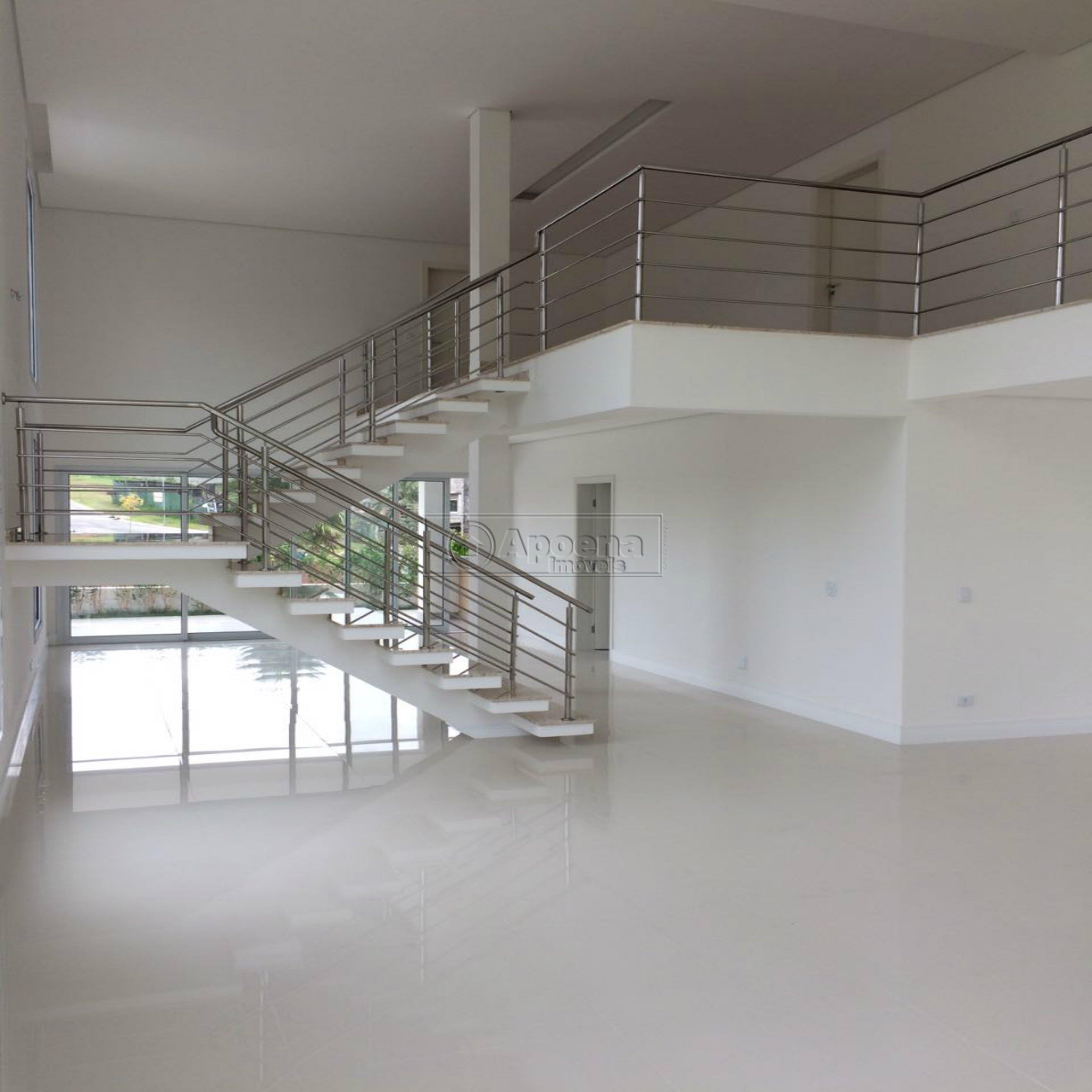 Apartamento em Destaque