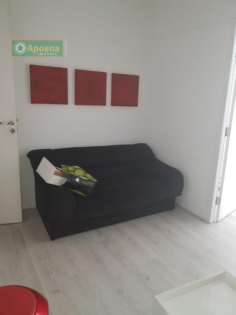 Salas/Conjuntos / Barueri
