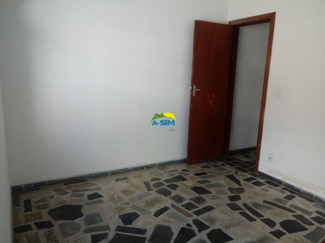 Casa de 80,00m²,  para alugar