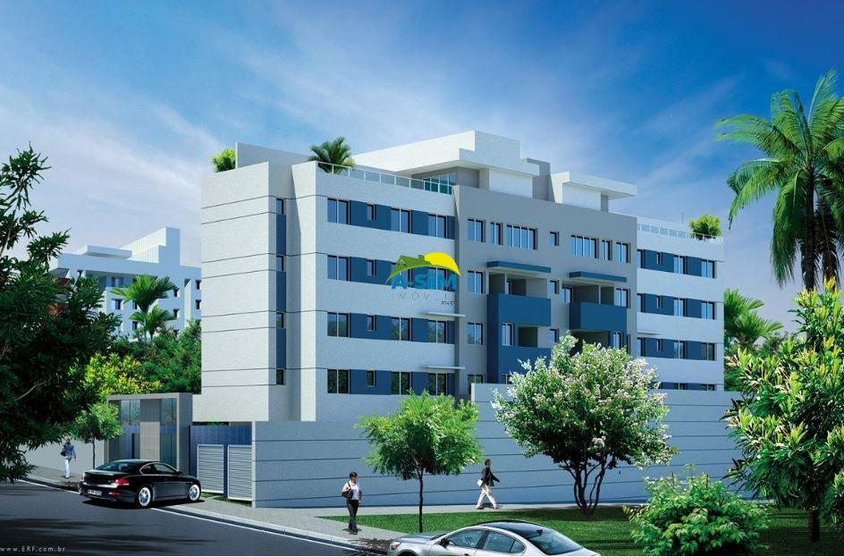Área privativa de 192,89m²,  à venda
