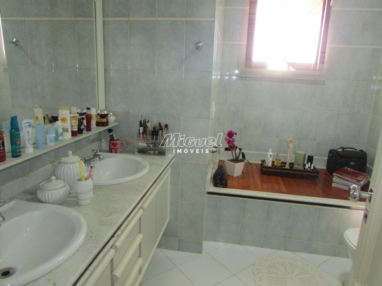 4- Banheiro Suite 2