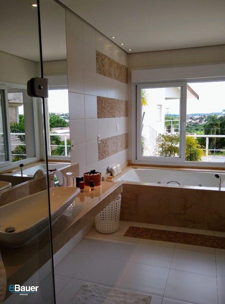 Casa 1 - Banho Suite 1 - (1)
