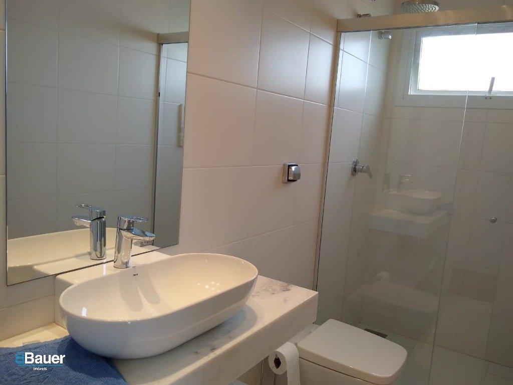 Casa 1 - Banho Suite 2
