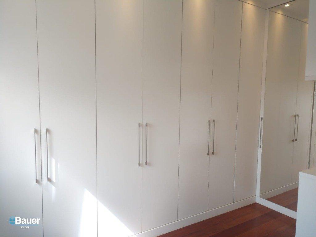 Casa 1 - Closet