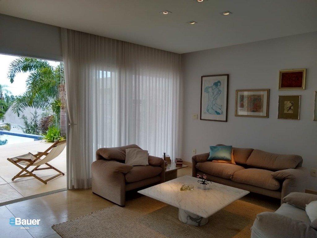 Casa 1 - Living (2)
