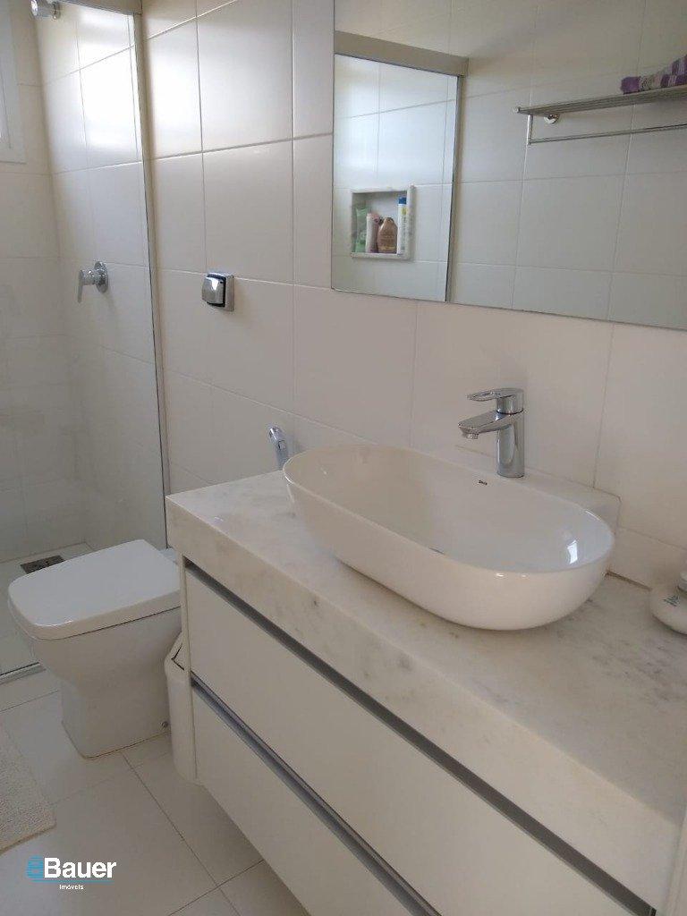 Casa 2 - Banho Suite 2