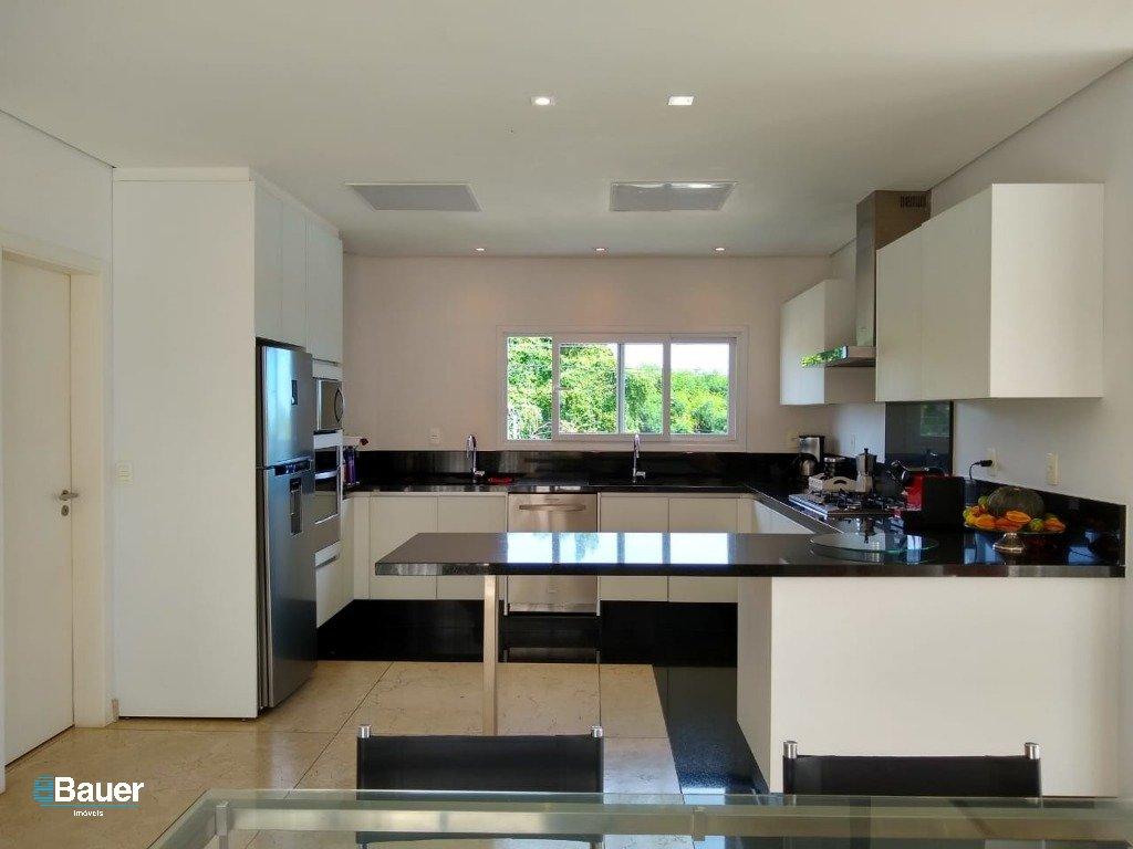Casa 2 - Cozinha