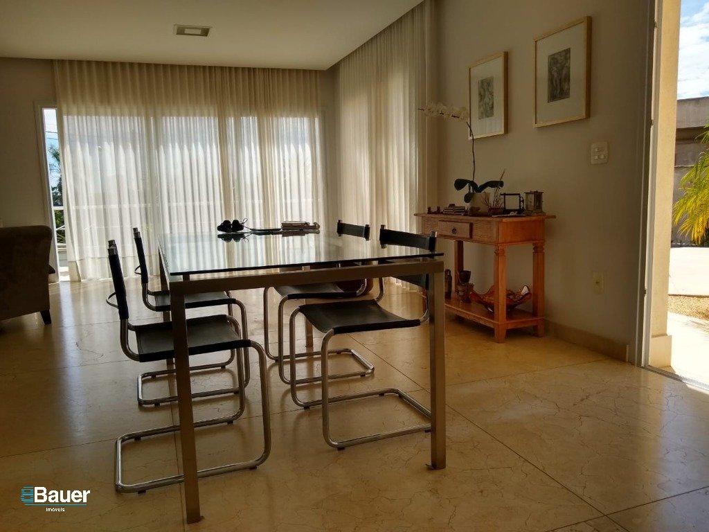 Casa 2 - Sala Jantar