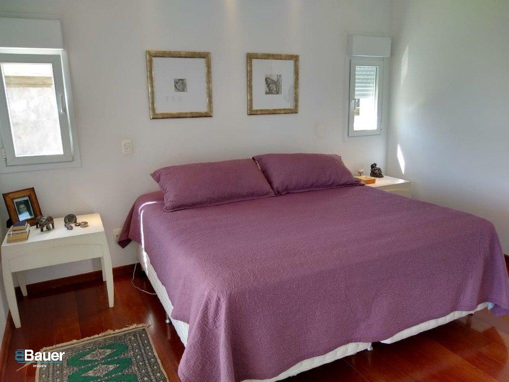 Casa 2 - Suite 1