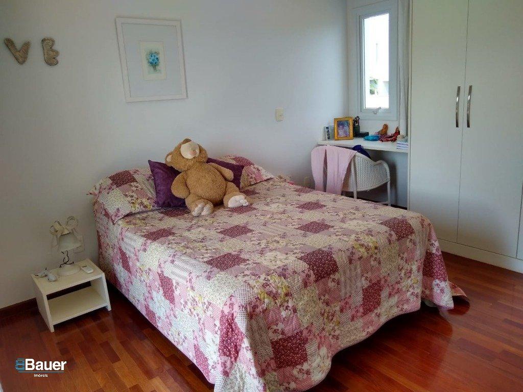 Casa 2 - Suite 2