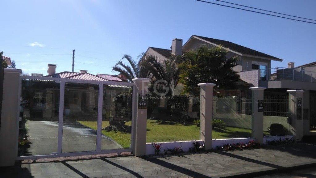 Casa em Centro, Capão da Canoa (527402)