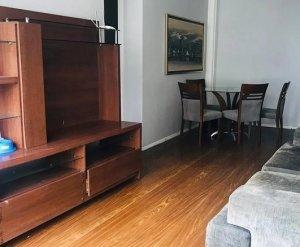Venda Apartamento no Centro, Balneário Camboriú com 3 dorms, 107 m2 - Cod:3574